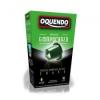 Oquendo Temperanza Kapszulás kávé 50 g