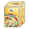Zafir Diazulin porkapszula 60 db