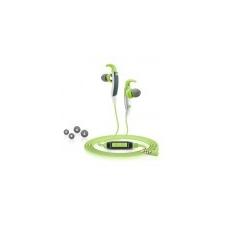 Sennheiser OCX 686G fülhallgató, fejhallgató