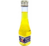 Solio hidegen sajtolt mandula olaj 100ml  - 100ml olaj és ecet