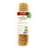 Naturgold bio tönkölytallér medvehagymás  - 100g