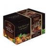 Gárdonyi teaház fekete tea válogatás  - 20 filter