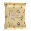 Gyógyfű zsírégető teakeverék  - 50g