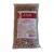 Naturgold bio tészta tönköly szarvacska  - 500g