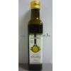Hungarian Flavours Kft. Extra szűz olívaolaj 250ml Természet Áldása