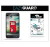 LG LG L70 Dual D325 képernyővédő fólia - 2 db/csomag (Crystal/Antireflex HD) mobiltelefon kellék