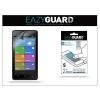Huawei Huawei Ascend Y530 képernyővédő fólia - 2 db/csomag (Crystal/Antireflex HD)
