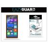 Nokia Nokia Lumia 730/735 képernyővédő fólia - 2 db/csomag (Crystal/Antireflex HD)