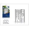 Samsung Samsung S6810 Galaxy Fame/S6790 Galaxy Fame Lite akkumulátor - Li-Ion 1300 mAh - (EB-L1P3DVU utángyártott) - PRÉMIUM