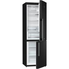 Gorenje RK62FSY2B hűtőgép, hűtőszekrény