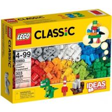 LEGO Kreatív kiegészítők 10693 lego