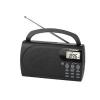 Hyundai PR300PLLB asztali rádió