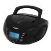 Hyundai TRC282DRU3 Hordozható cd-s rádió