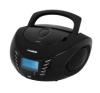 Hyundai TRC282DRU3 Hordozható cd-s rádió hordozható cd lejátszó