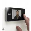 Yale YALE DDV500, digitális ajtókitekintő
