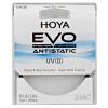Hoya Hoya Fusion Antistatic UV (46mm)