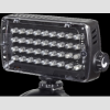 Manfrotto Midi-36 LED lámpa (ML360)