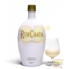 SB TPA:202 RUMCHATA FLAVOR 5ml