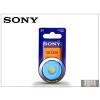 Sony CR1220 lithium gombelem - 3V - 1 db/csomag