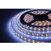 5050SMD RGB LED szalag, 60db/méter, 14,4W/méter