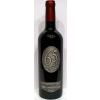 Óncímkés bor 65