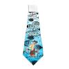 Nyakkendő Legjobb horgász
