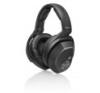 Sennheiser HDR 175 fülhallgató, fejhallgató