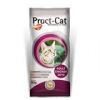 Visán Proct-Cat Adult Chicken 20 kg