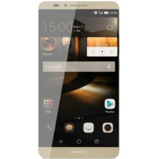 Huawei Ascend Mate7 Dual 32GB mobiltelefon