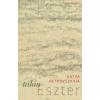 TALÁN ESZTER