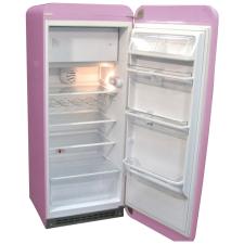 Smeg FAB28RRO1 hűtőgép, hűtőszekrény