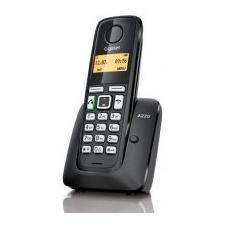 Siemens Gigaset A220 vezeték nélküli telefon