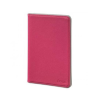 Hama Glue tablet tok 7 pink