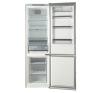 Siemens KG39EBI40 hűtőgép, hűtőszekrény