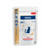 Royal Canin Feline Renal with Beef Wet - Alutasakos 85 g