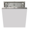 Hotpoint-Ariston LTF11M116