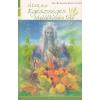 Mandala-Veda Könyvkiadó Úton az egészséges táplálkozás felé