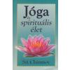 Mandal Bal Jóga és spirituális élet