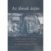 Trivium Kiadó Álmok és jelentéseik