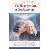Mandala-Veda Könyvkiadó Az öregedés művészete