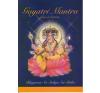 Sri Sathya Sai Baba Szervezet Gayatri Mantra ereje és hatása ajándékkönyv
