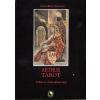 Bioenergetic Kiadó Arthur Tarot