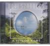 Magánkiadás A titkos kert CD egyéb zene