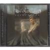 Magánkiadás Szertartás CD