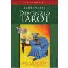 Édesvíz Kiadó Dimenzió Tarot