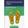 Bioenergetic Kiadó Reflexzónamasszázs lábon + ajándék poszter