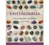 Alexandra Kristálybiblia ajándékkönyv