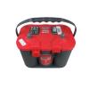 OPTIMA Red akkumulátor 12v 50ah RT U - 4.2