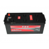 ABS akkumulátor 12v 180ah bal+