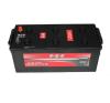 ABS akkumulátor 12v 180ah bal+ autó akkumulátor